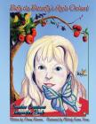 Buffy The Butterfly's Apple Orchard (Creative Creatures #1) Cover Image