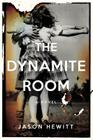 The Dynamite Room Cover Image