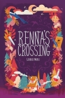 Renna's Crossing Cover Image