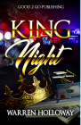 Kings of the Night Cover Image