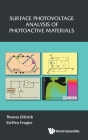 Surface Photovoltage Analysis of Photoactive Materials Cover Image