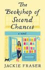 The Bookshop of Second Chances: A Novel Cover Image