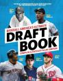 Baseball America's Ultimate Draft Book: The Most Comprehensive Book Ever Published on the Baseball Draft: 1965-2016 Cover Image