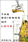 The Science of Love Cover Image