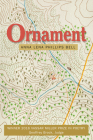 Ornament (Vassar Miller Prize in Poetry #24) Cover Image