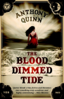 The Blood Dimmed Tide Cover Image