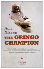 The Gringo Champion Cover Image