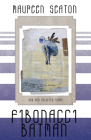 Fibonacci Batman: New and Selected Poems (1991–2011) Cover Image