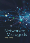 Networked Microgrids Cover Image