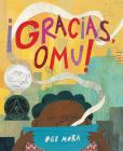¡Gracias, Omu! (Thank You, Omu!) Cover Image