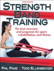 Strength Band Training Cover Image