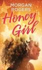 Honey Girl Cover Image