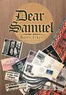 Dear Samuel Cover Image