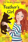 Feather's Girl Cover Image