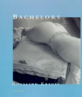 Bachelors (October Books) Cover Image