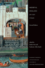 Medieval England, 500-1500: A Reader (Readings in Medieval Civilizations and Cultures #6) Cover Image