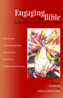Engaging the Bible: Critical Readings from Contemporary Women Cover Image