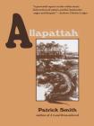 Allapattah Cover Image