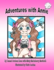 Adventures with Annie Cover Image