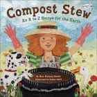 Compost Stew Cover Image