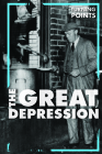 The Great Depression (Turning Points) Cover Image