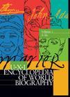 U-X-L Encyclopedia of World Biography: 10 Volume Set Cover Image