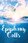 Epiphany Calls Cover Image