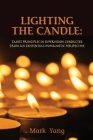 Lighting the Candle: Taoist Principles in Supervision Conducted from an Existential-Humanistic Perspective Cover Image