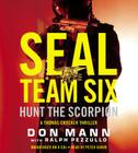 SEAL Team Six: Hunt the Scorpion (A Thomas Crocker Thriller) Cover Image