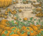 Pumpkin Island Cover Image
