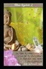 Nutrir Tu Frecuencia Y La de Tu Entorno a Traves del Reiki Con Cuarzos: Vida nutriendo vida Cover Image