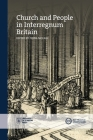 Church and People in Interregnum Britain (Institute of Historical Research) Cover Image