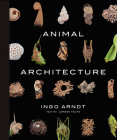 Animal Architecture Cover Image