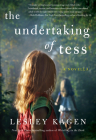 The Undertaking of Tess Cover Image