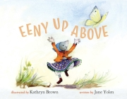 Eeny Up Above Cover Image