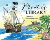 Pirates in the Library Cover Image