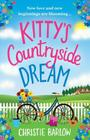 Kitty's Countryside Dream Cover Image