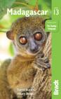 Madagascar Cover Image