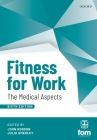Fitness for Work: The Medical Aspects Cover Image