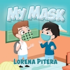 My Mask Cover Image