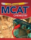 MCAT Inorganic Chemistry Cover Image