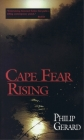 Cape Fear Rising Cover Image