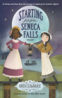 Starting from Seneca Falls Cover Image