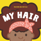 My Hair Cover Image