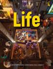 Life 4 with Web App Cover Image