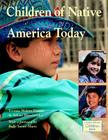 Children of Native America Today Cover Image