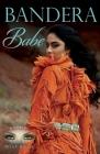 Bandera Babe Cover Image
