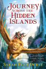 Journey Across the Hidden Islands Cover Image