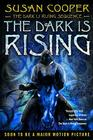 The Dark Is Rising Cover Image