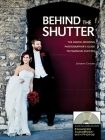 Behind the Shutter (Enhanced Audio Book with Photographs) Cover Image